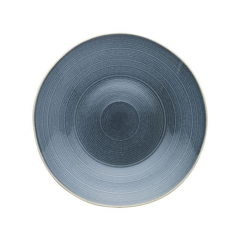 Ecology – Astrid 24cm Side Plate