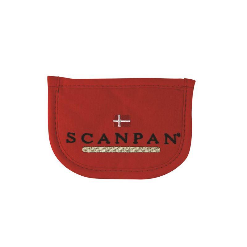 Scanpan – Pan Holder Set of 2