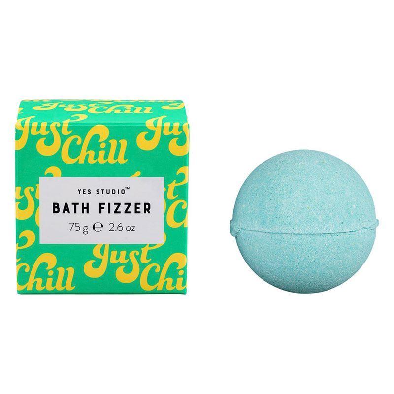 Yes Studio – Bath Fizzer Just Chill – Jasmine