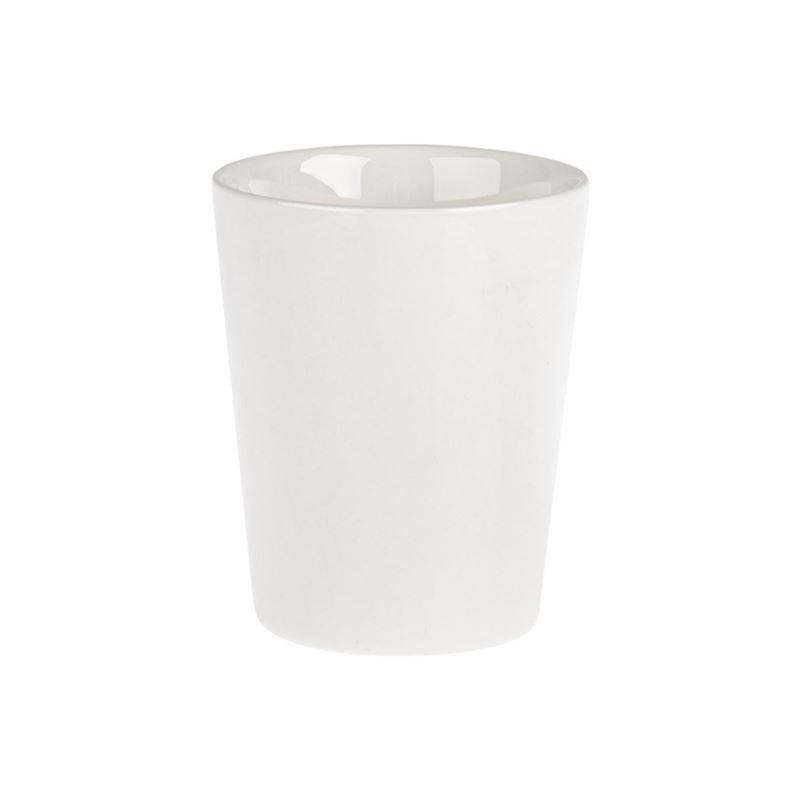 Zuhause – Koni 230ml Cup