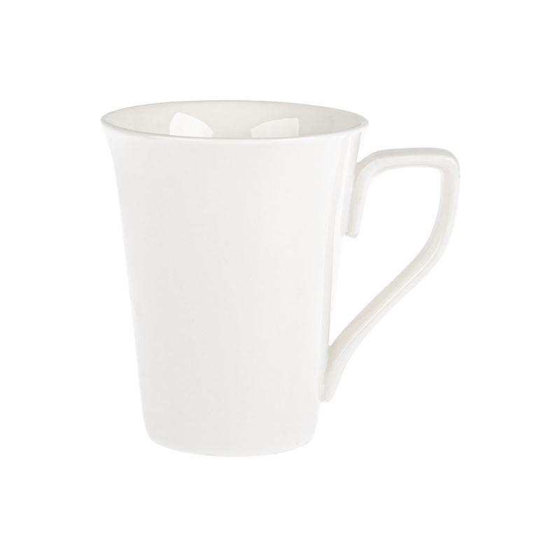 Zuhause – Vera 310ml Mug