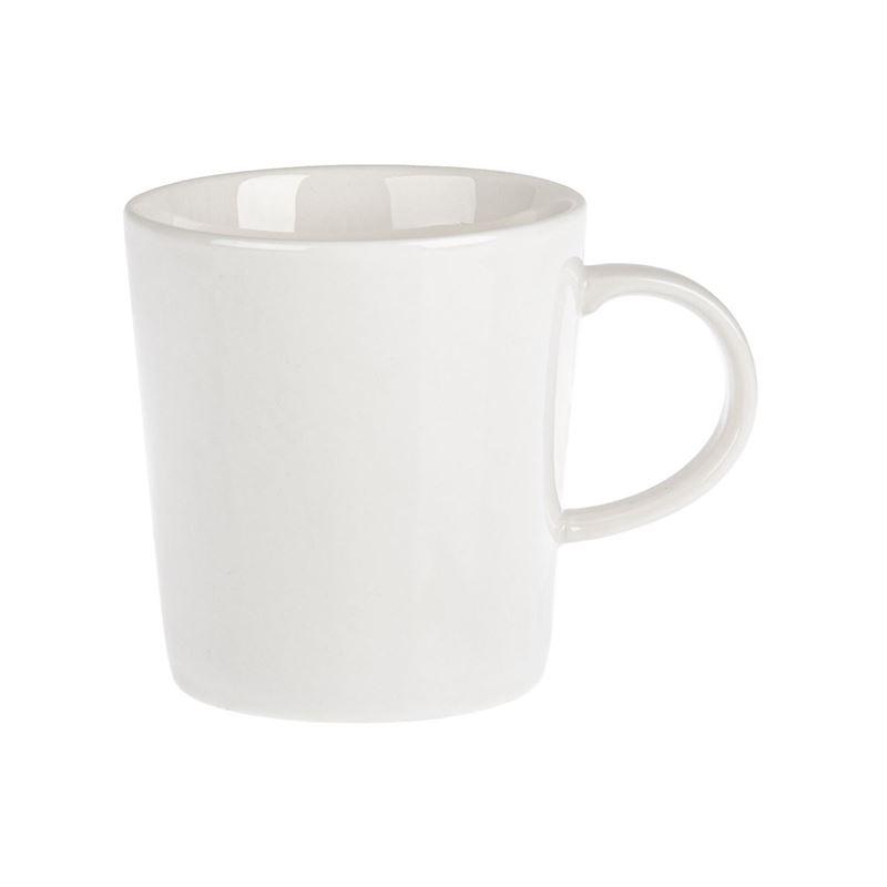 Zuhause – Margi 330ml Mug