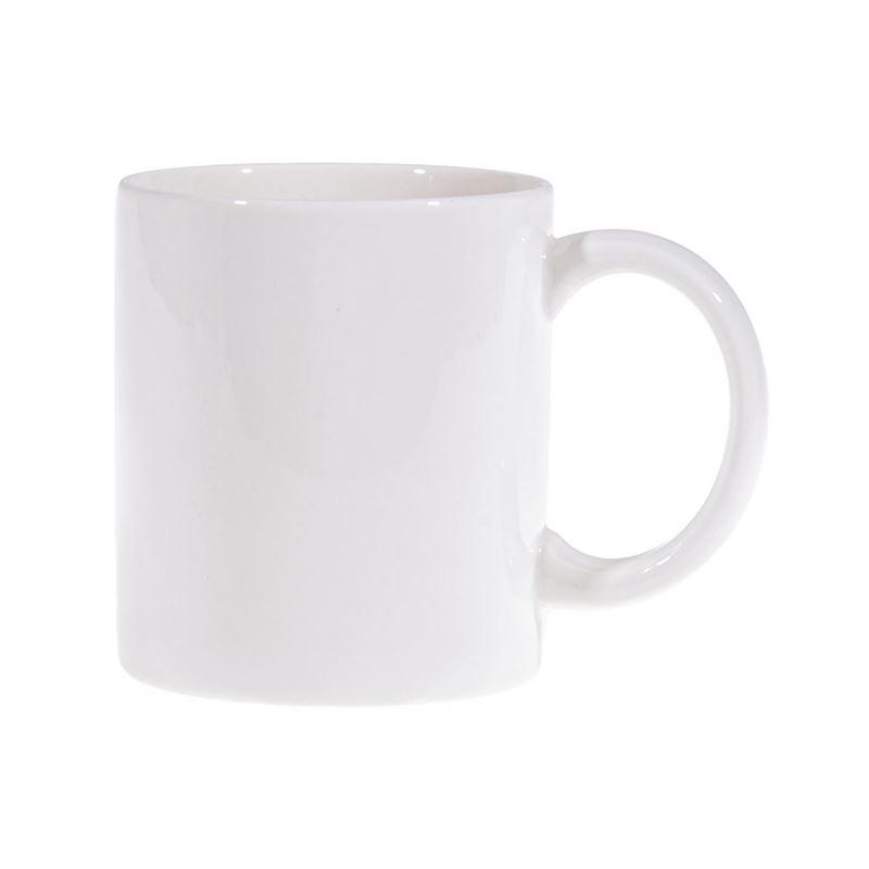 Zuhause – Stein 350ml Mug