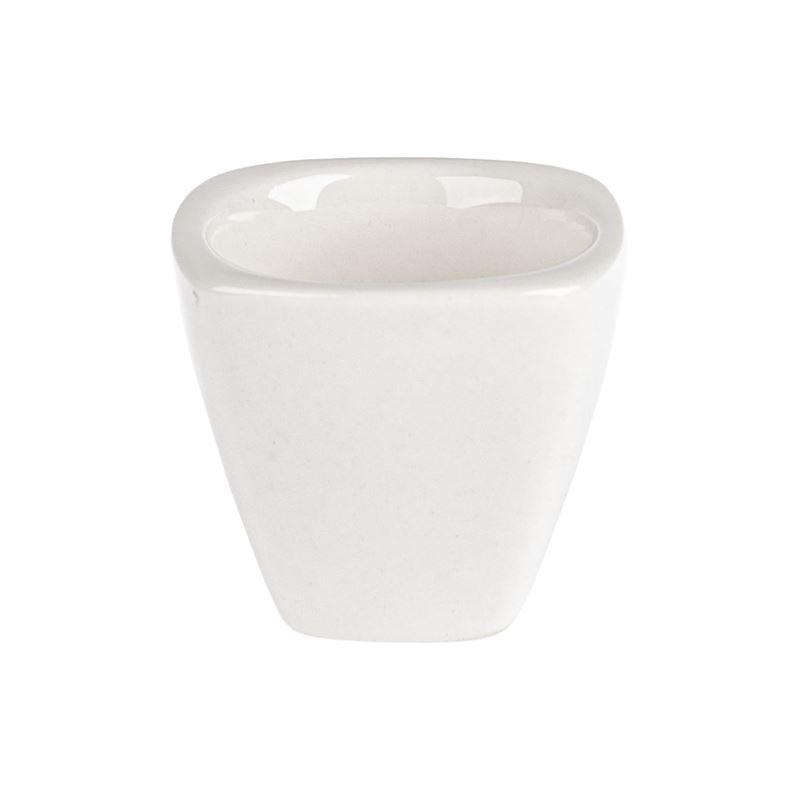 Zuhause – Petit Cup