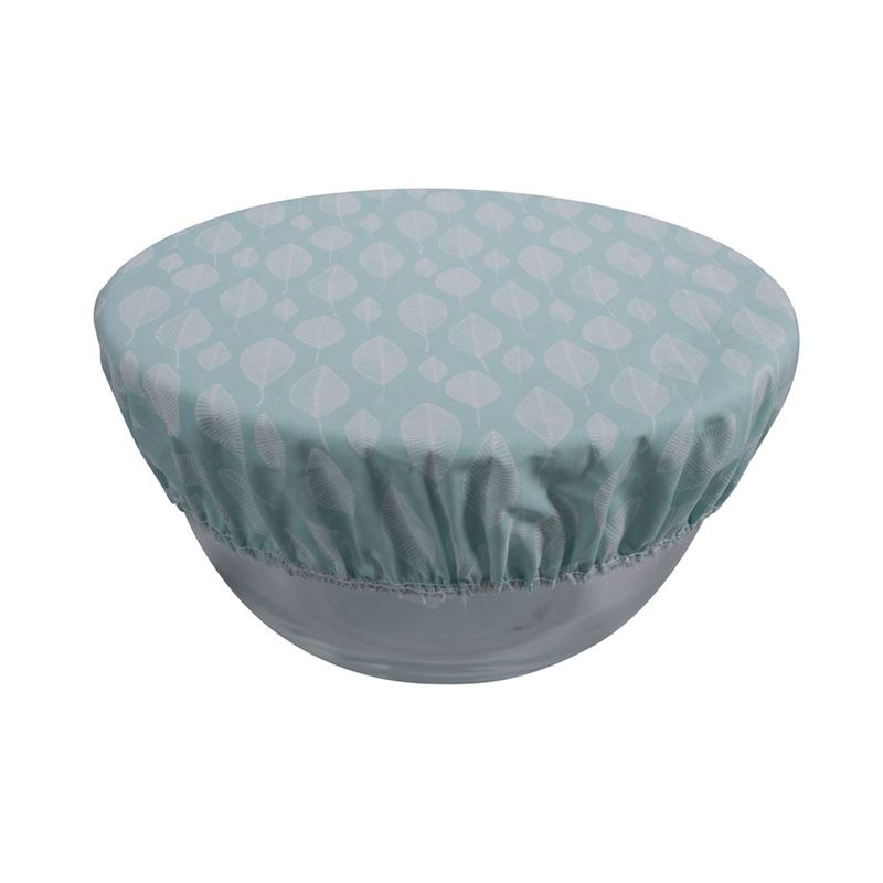 Karlstert – Elastic Bowl Cover Large 30cm