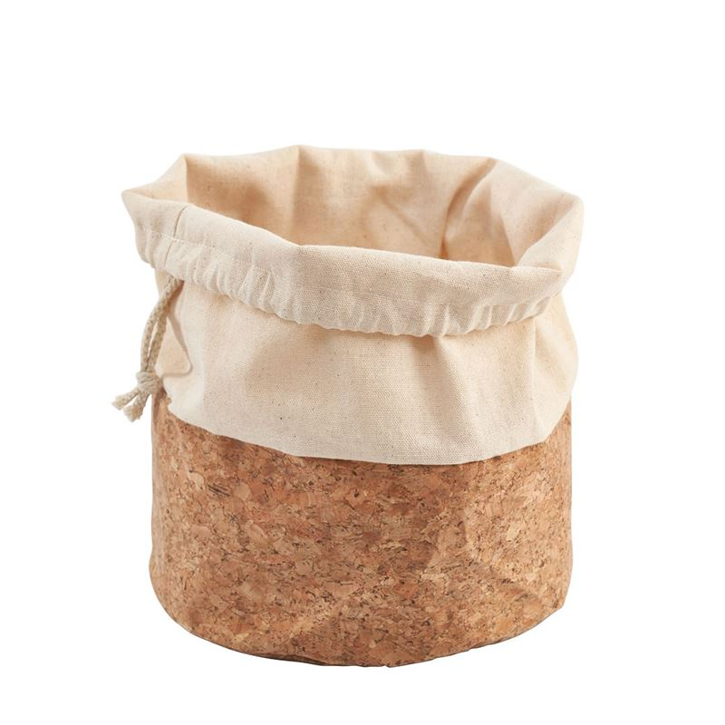 Karlstert – Bread Basket with String Small