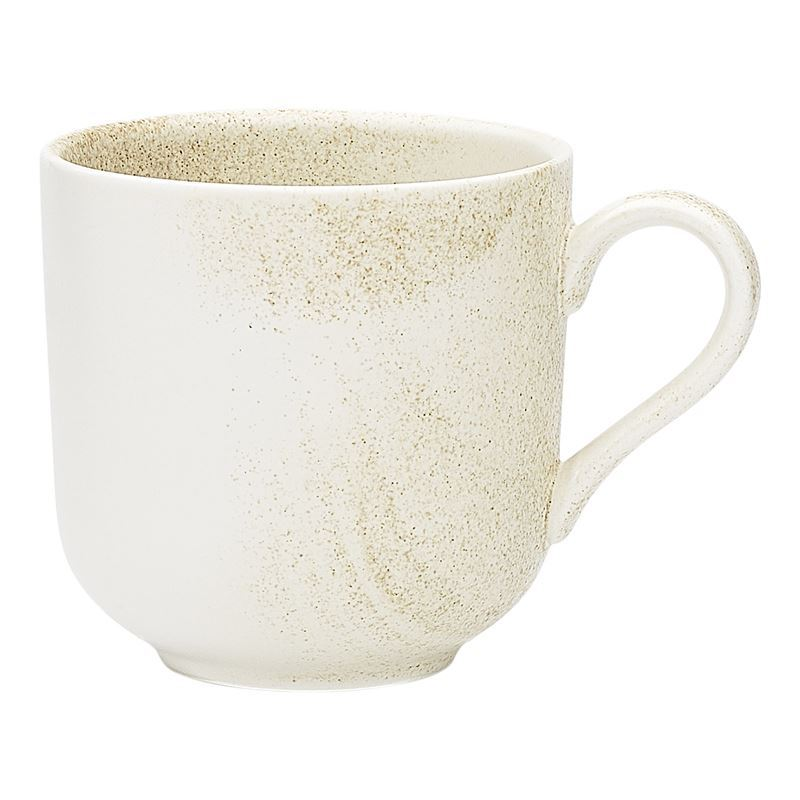 Ecology – Siena Linen Durable Porcelain 320ml Mug