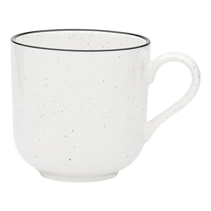 Ecology – Provence Durable Porcelain 320ml Mug