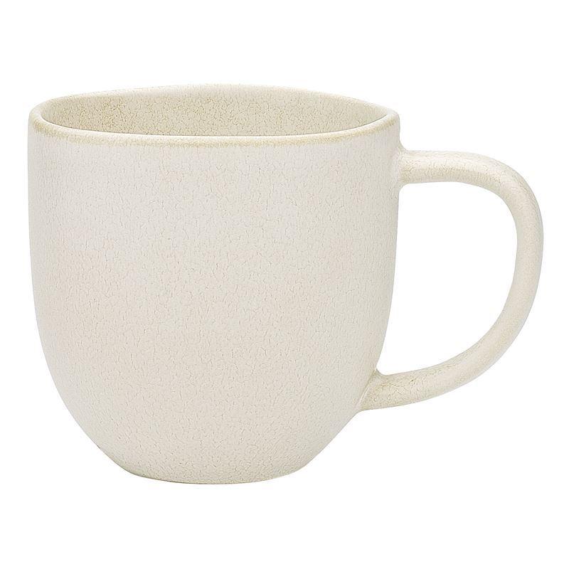 Ecology – Dwell Linen Stoneware 340ml Mug
