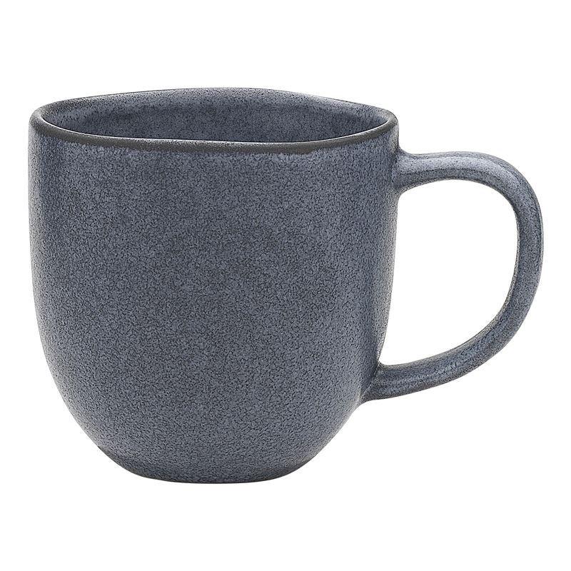Ecology – Dwell Denim Stoneware 340ml Mug