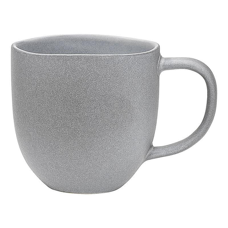 Ecology – Dwell Pebble Stoneware 340ml Mug