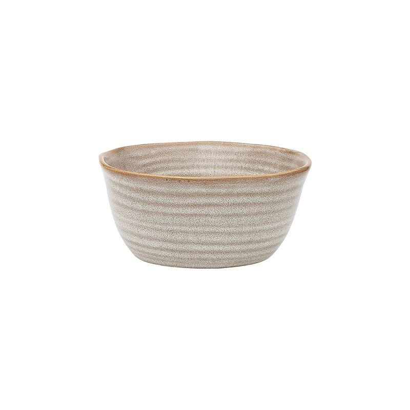 Ecology – Ottawa Rice Bowl 13.5cm Barley