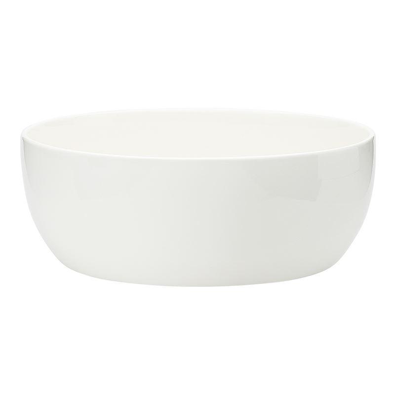 Ecology – Origin Durable Porcelain Serving Bowl 27.5cm