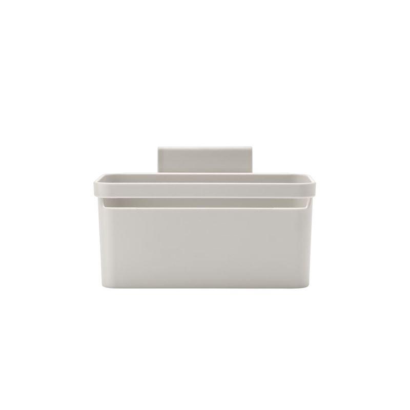 Brabantia – In-Sink Organiser Light Grey