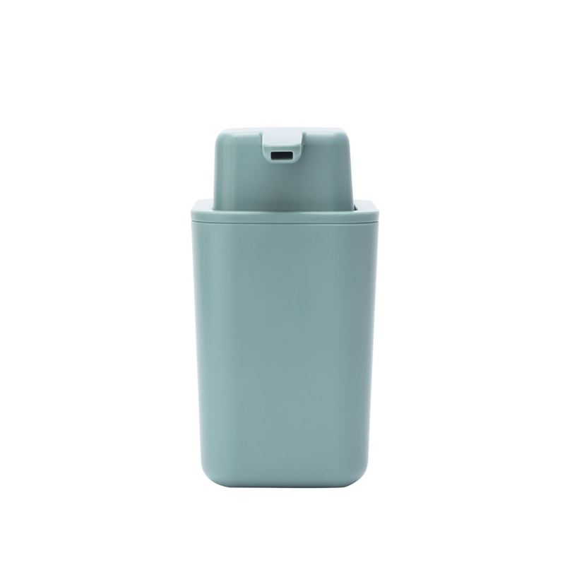 Brabantia – Kitchen Soap Dispenser Mint