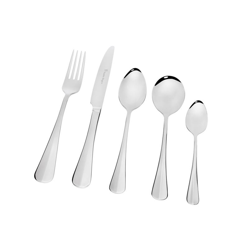 Stanley Rogers – Manchester Stainless Steel 30pc Cutlery Set
