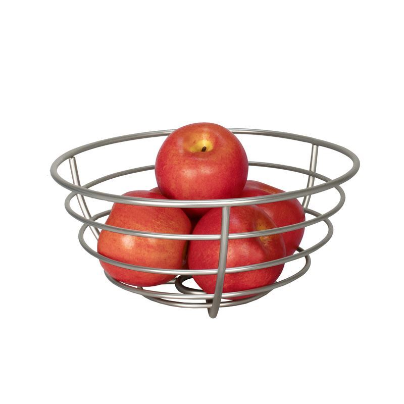 Spectrum – Euro Satin Fruit Bowl 27cm