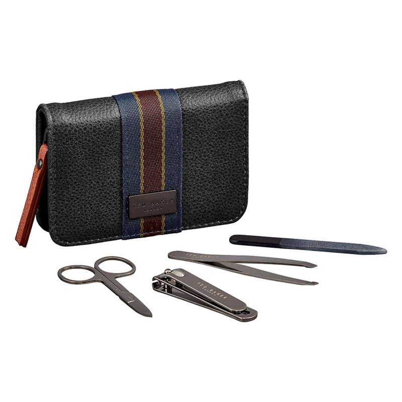 Ted Baker – Manicure Kit