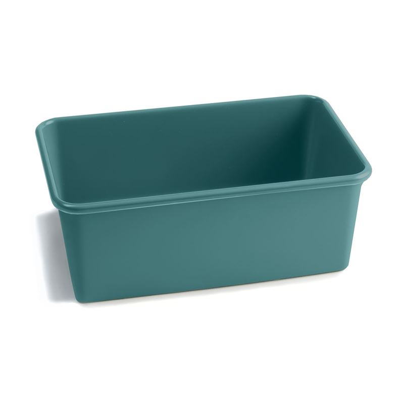 Jamie Oliver – Non-Stick Loaf Tin 19x11cm