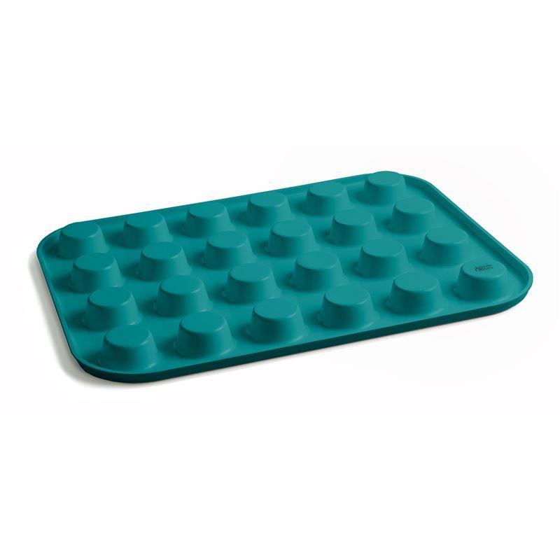 Jamie Oliver – Non- Stick Mini Muffin Tray 24 Cup