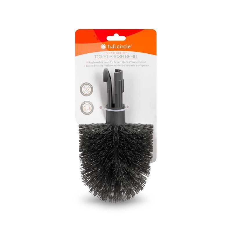 Full Circle – Scrub Queen Brush Refill