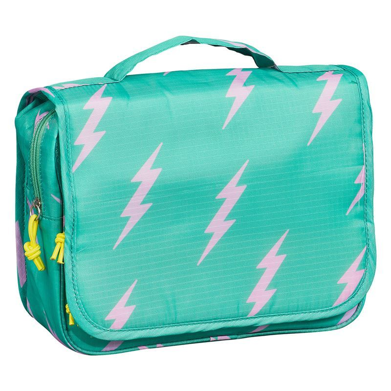 Yes Studio – Travel Toiletry Bag