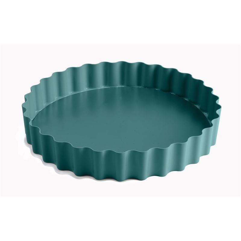 Jamie Oliver – Non-Stick Loose Base Tart Pan 25cm