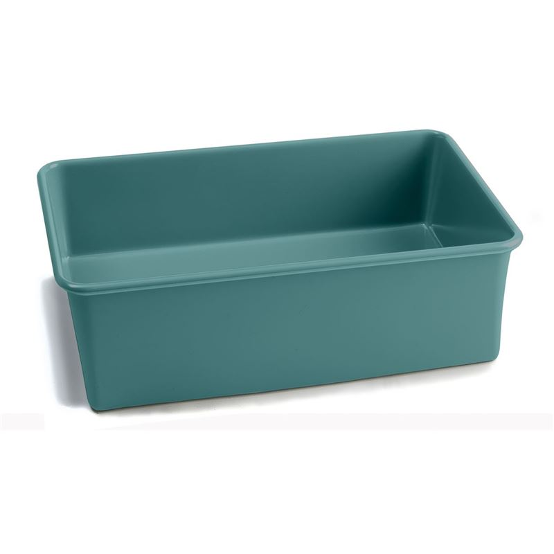 Jamie Oliver – Non-Stick Loaf Tin 21x13cm