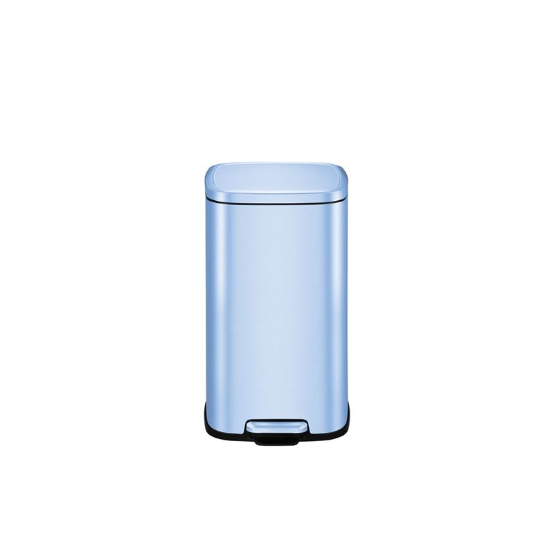 Eko – Stella Pedal Bin 20Ltr Blue