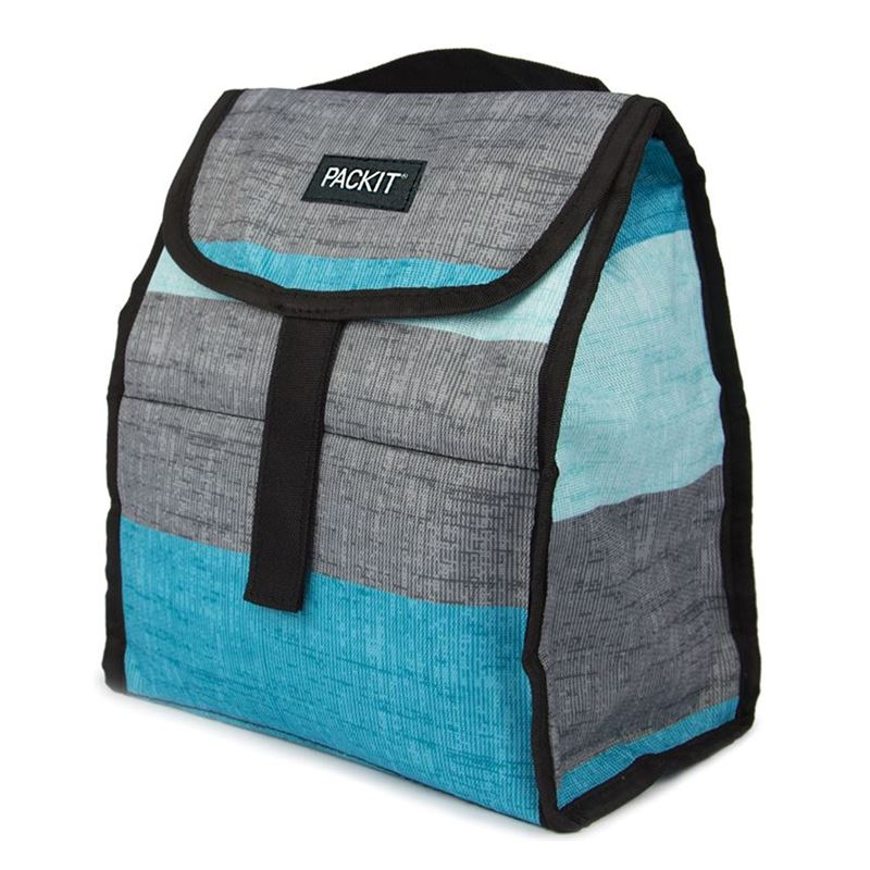 Packit – Freezable Lunch Bag Board Shorts