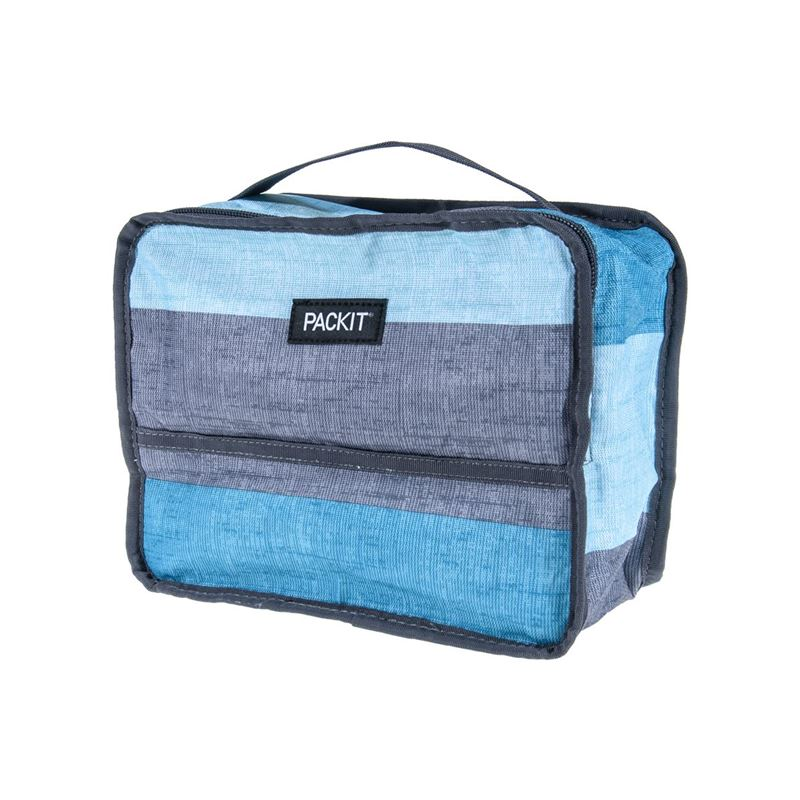 Packit – Freezable Lunch Box Board Shorts