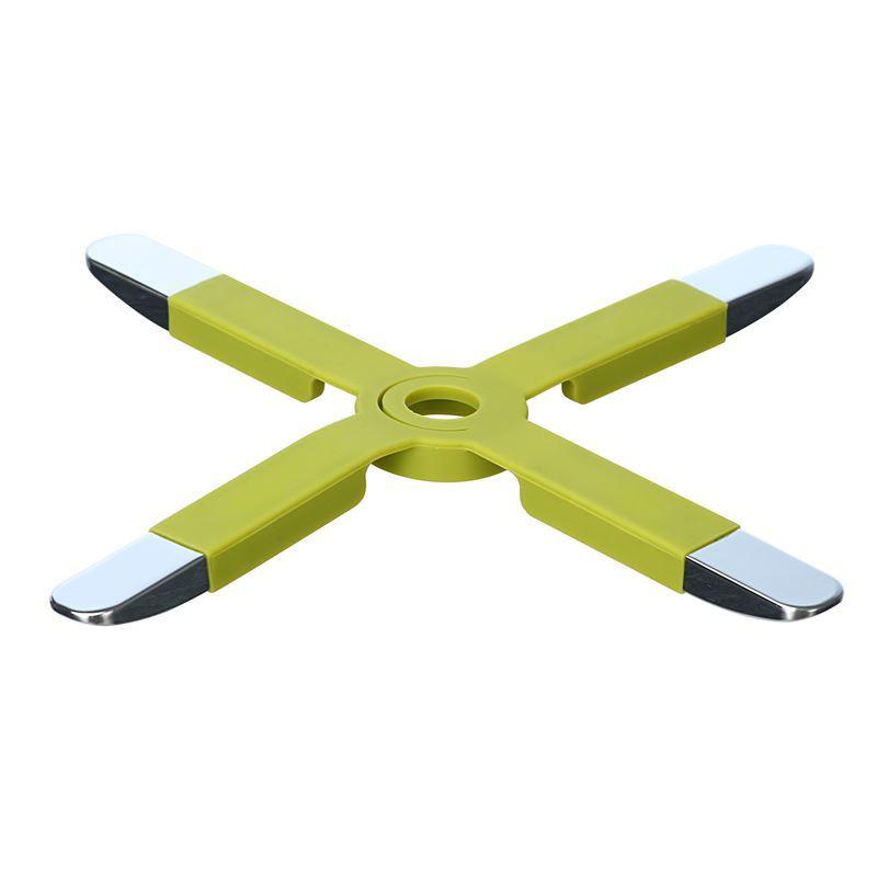 Zuhause – Marri Foldable Helli-Trivet 18.2cm
