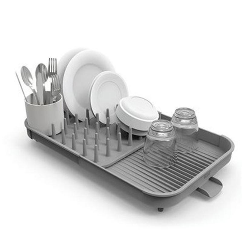 Joseph Joseph – Duo Expandable Dish Rack