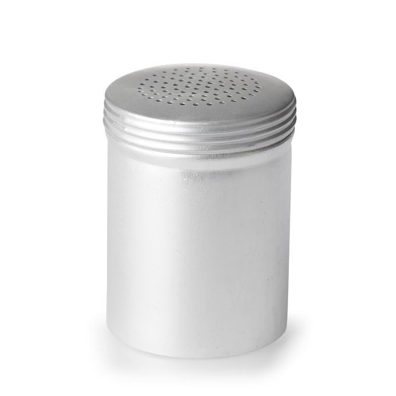 Chef Inox – Salt Dredge Vintage 285ml