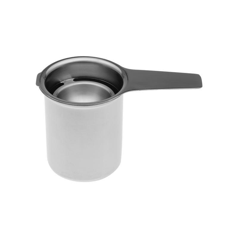 NovaCook – Stainless Steel Egg Separator Set