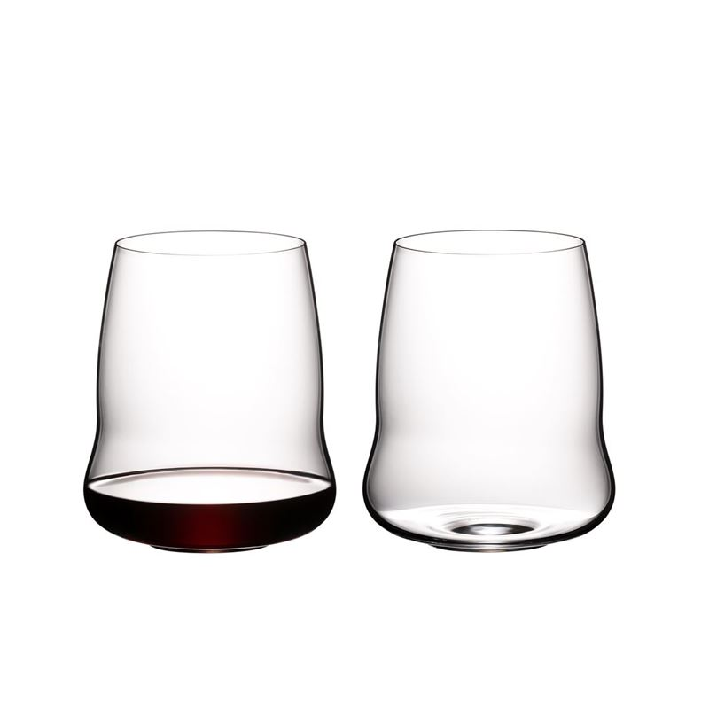Riedel – Winewings Stemless Cabernet Sauvignon (Made in Germany)