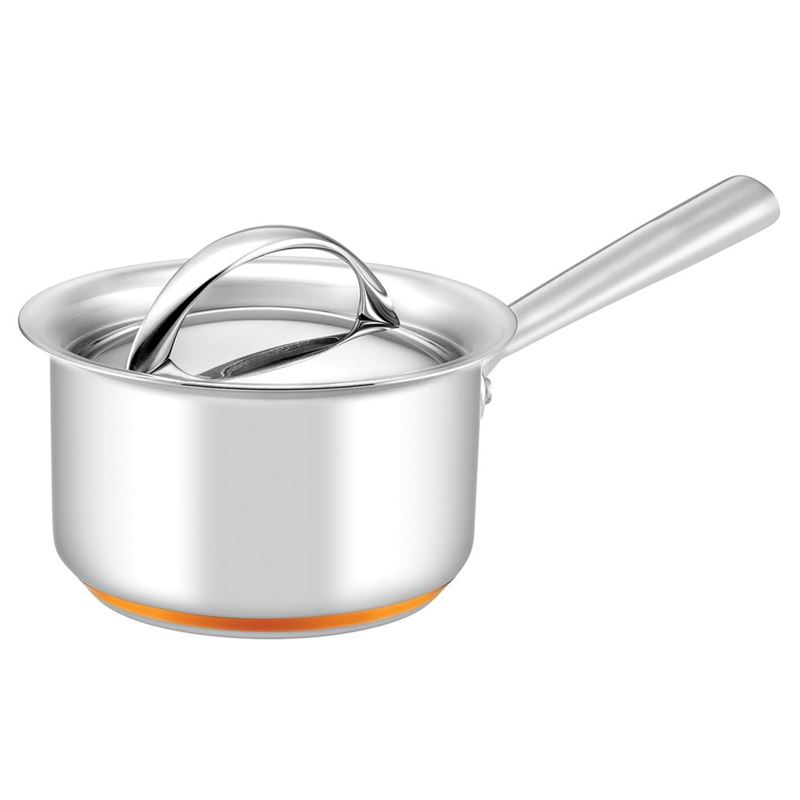 Essteele – Per Vita 14cm Saucepan 1.2Ltr (Made in Italy)
