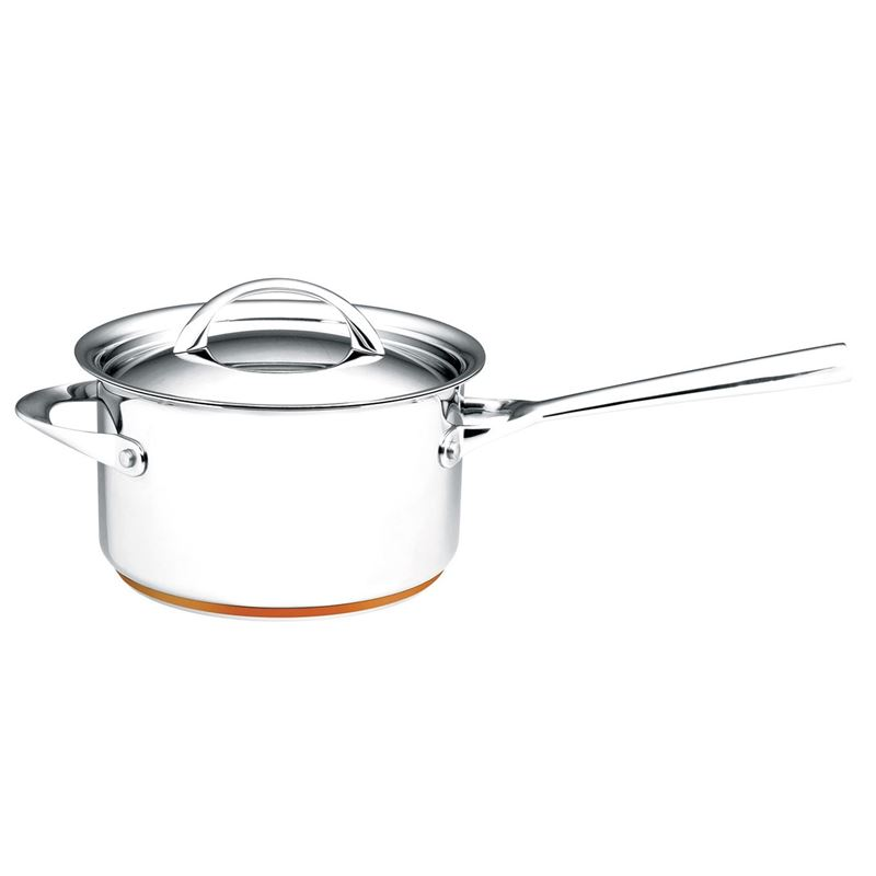 Essteele – Per Vita 20cm Saucepan 3.8Ltr (Made in Italy)
