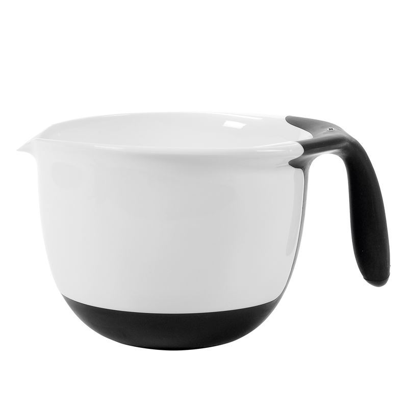 Oxo Good Grip – Batter Bowl 1.9Ltr