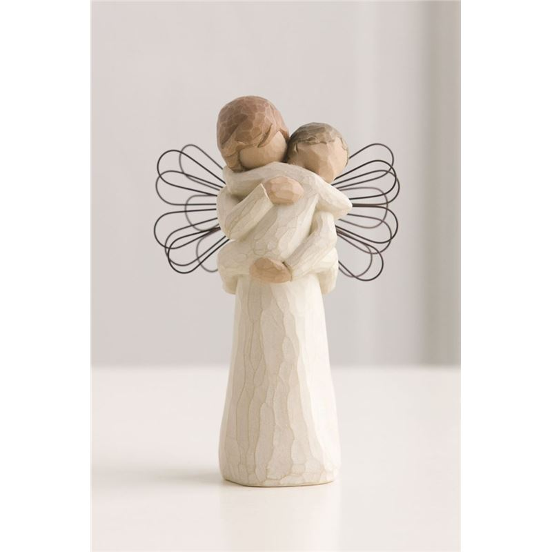 Willow Tree – Angels Embrace