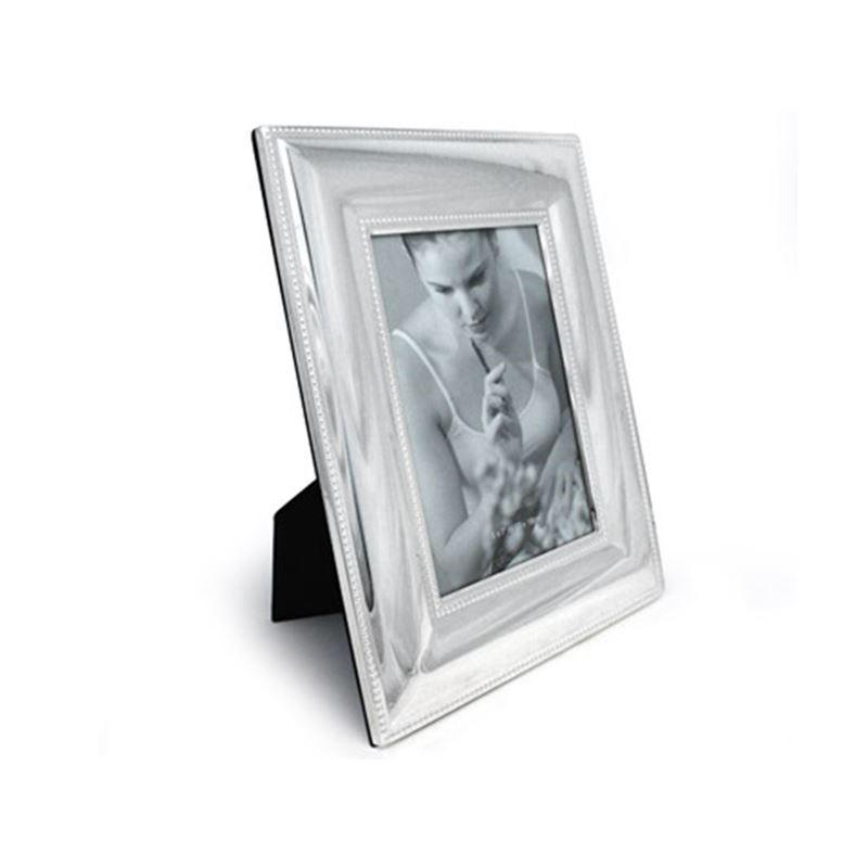 Whitehill – Argenta Wide Bead Frame 13x18cm