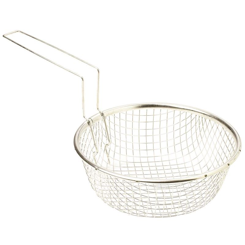Metaltex – Deep Fry Basket 19.5cm