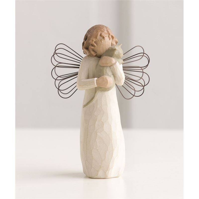 Willow Tree – With Affection Angel