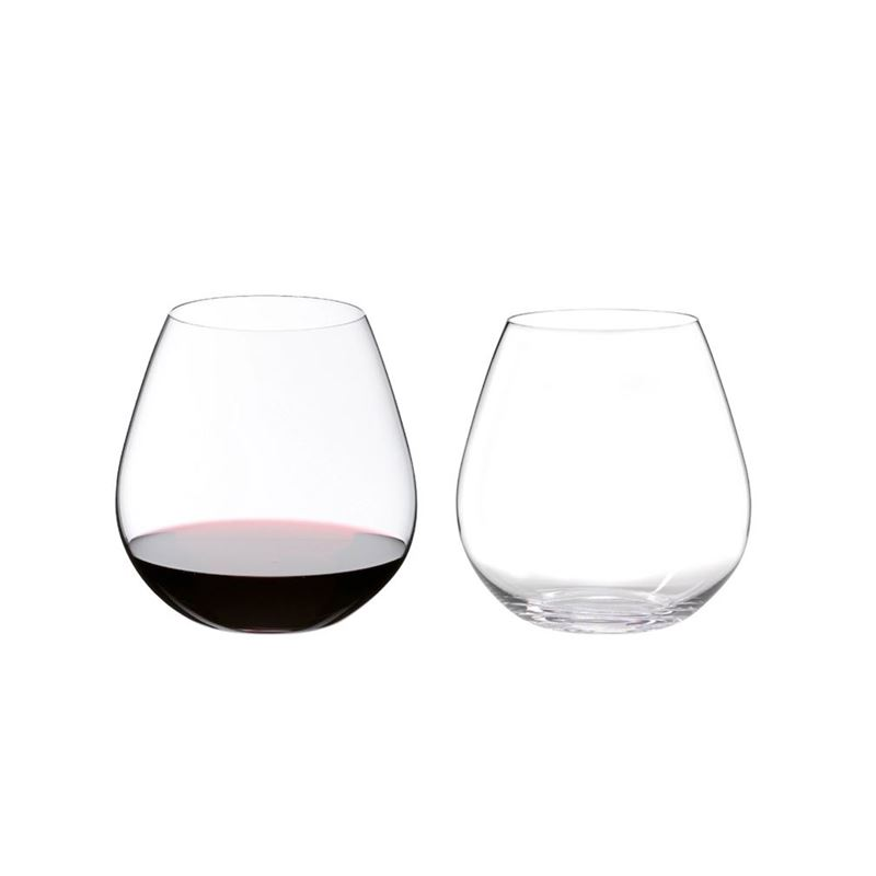 Riedel – 'O Series'Pinot Nebbiolo690ml Set of 2 (Made in Germany)