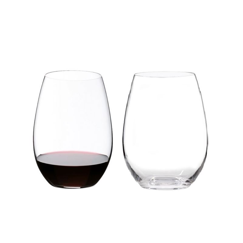 Riedel – 'O Series'Shiraz620ml Set of 2 (Made in Germany)