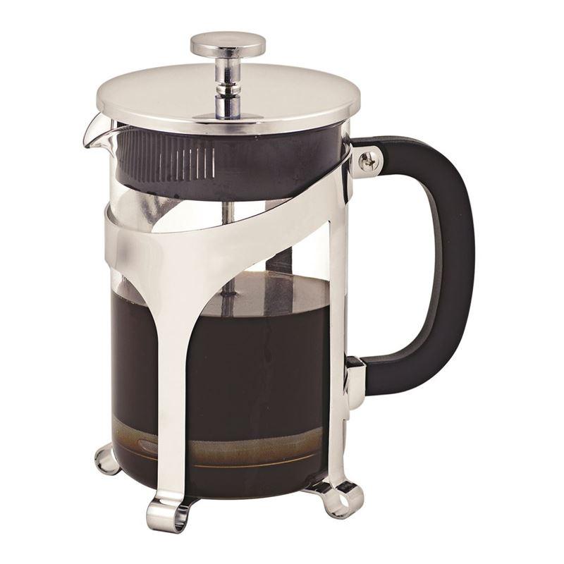 Avanti – Café Press Coffee Maker 6 Cup 750ml