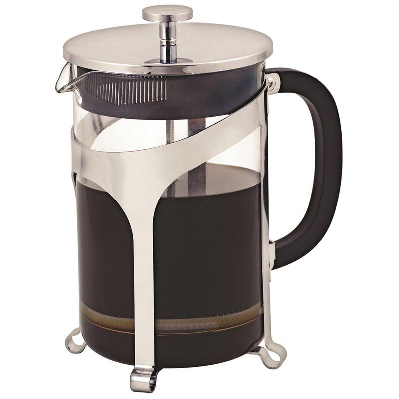 Avanti – Café Press Coffee Maker 12 Cup 1.5ltr