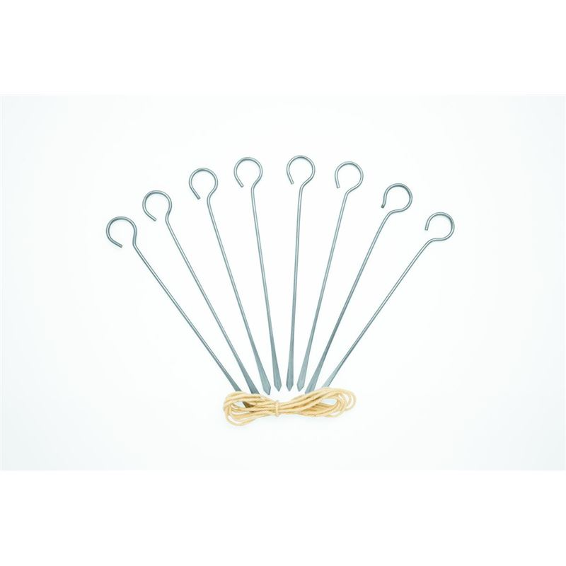 Cuisena – Poultry Lacers Set of 8