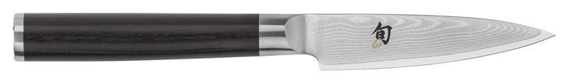Shun – Classic Paring Knife 8.9cm (Made in Japan)