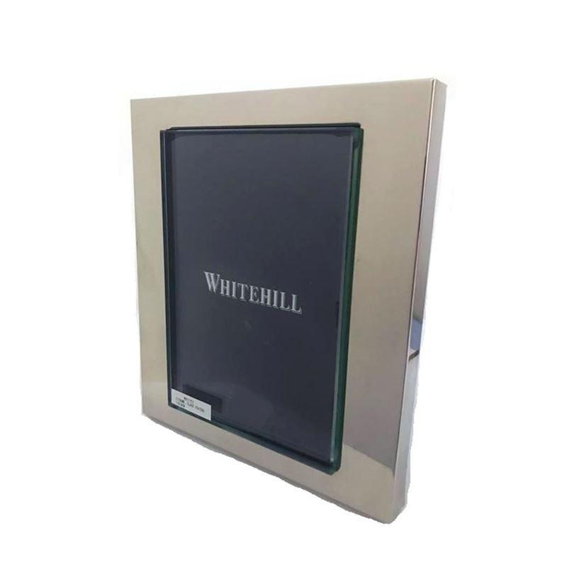 Whitehill – Argenta Glass Feature Frame 13X18cm